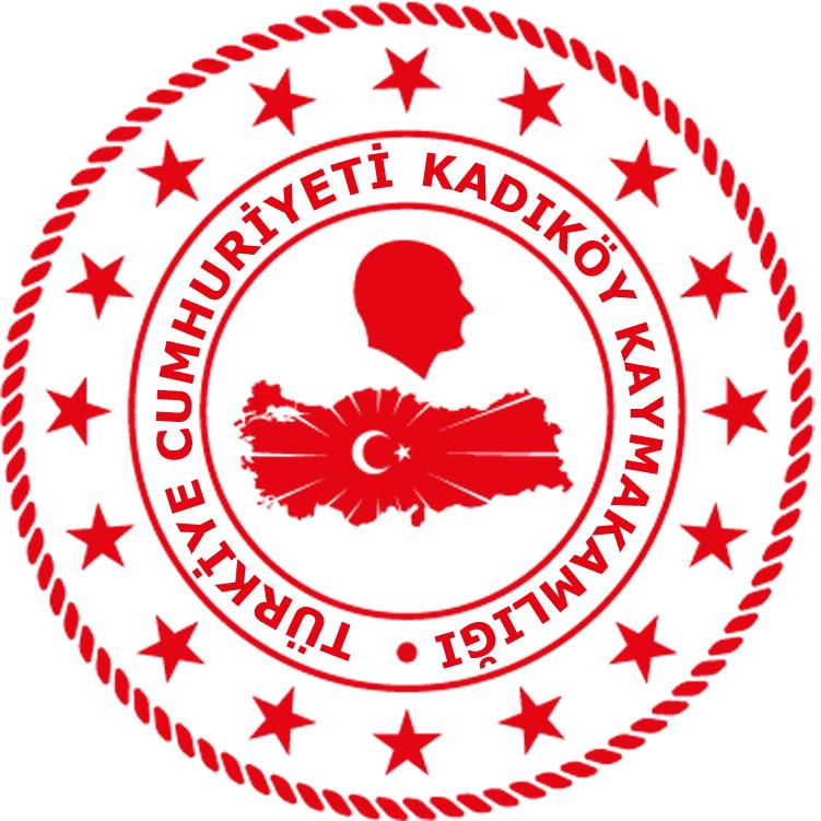 http://www.kadikoy.gov.tr/kurumlar/kadikoy.gov.tr/logo/Kadikoy_Logo_Beyaz_Zemin_Ustune_Kirmizi_Logo.png